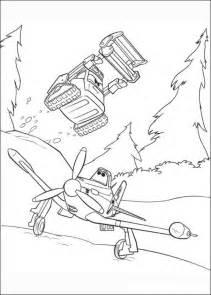 Kleurplaten Planes 2 Printen by N 69 Coloring Pages Of Planes 2