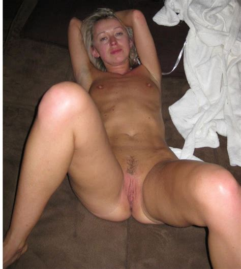 Margot Polish Wife At Home Porn Pic Eporner