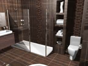 bathroom layout designs product tools bathroom layout tool design a kitchen