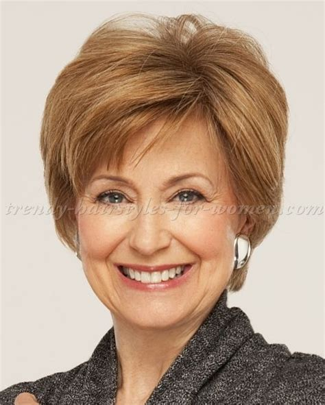 women hairstyles  short hairstyles medium hairstyles