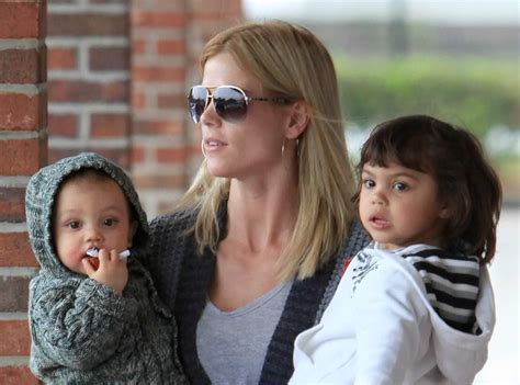 Her side: the story of Tiger Woods' ex-wife, Elin ...