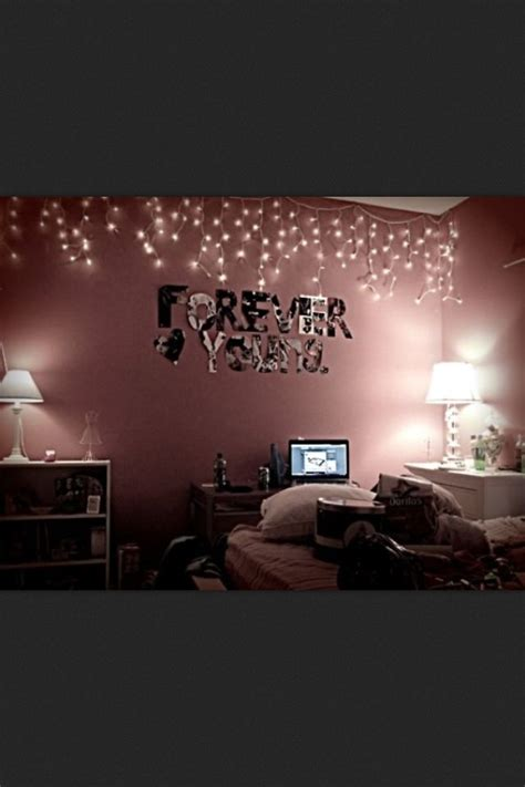 41095 rooms with quotes on walls i the wall color and contrasting lights beautiful