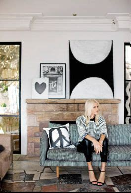 black and white decorating ideas interiors living spaces and walls