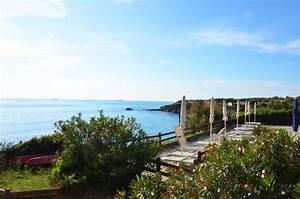 Beste Campingplätze Spanien : miramare village apartments camping toskana italien ~ Frokenaadalensverden.com Haus und Dekorationen