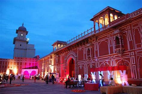 journey  jaipur  pink city  rajasthan
