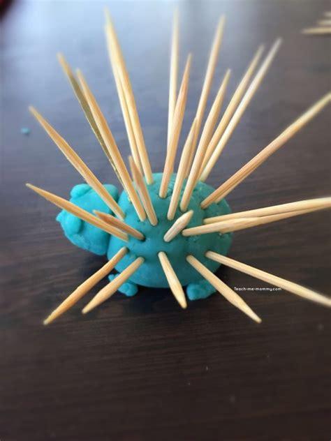 geometry  playdough  toothpicks teach  mommy