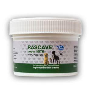 produkt typ fuer hunde ergaenzungsfuttermittel nutrilabs