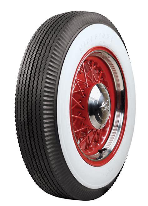firestone vintage tires vintage bias ply 21 whitewall discount firestone whitewall tires white walls