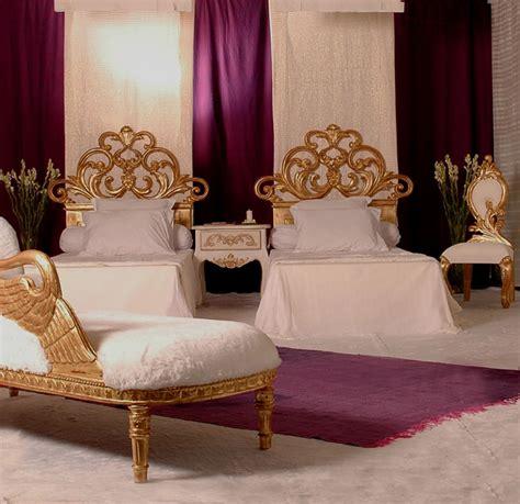 canapé leclerc meuble de luxe en bois doré ou argenté 126 events