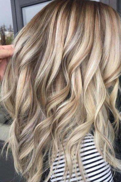 gorgeous blonde hair color trends  fall  hair beauty cool blonde hair hair