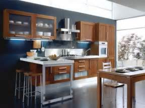 color ideas for painting kitchen cabinets kitchen kitchen cabinet painting color ideas kitchen cabinets color white paint for kitchen
