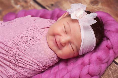 baby girl nursery diy decorating ideas repeat crafter