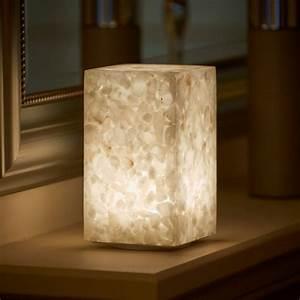 Dc Flood Light Auraglow Rechargeable Cordless Colour Changing Led Table