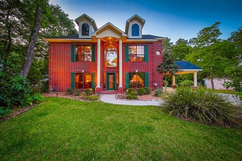Garage Organization The Woodlands Tx by 17 Best Images About Listings Woodlands On