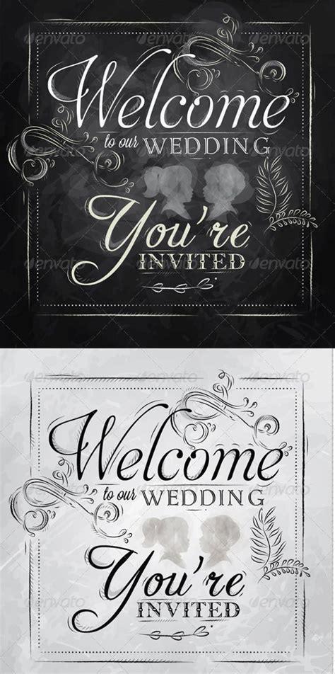 banner template   psd ai vector eps