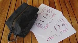Nähen Aus Alten Jeans : diy boxbag aus einer alten jeans grundprinzip boxbag kostenloses schnittmuster youtube ~ Frokenaadalensverden.com Haus und Dekorationen