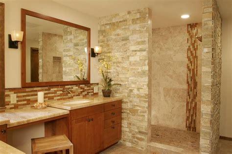 stone bathroom ideas 22 nature bathroom designs decorating ideas design trends premium psd vector downloads
