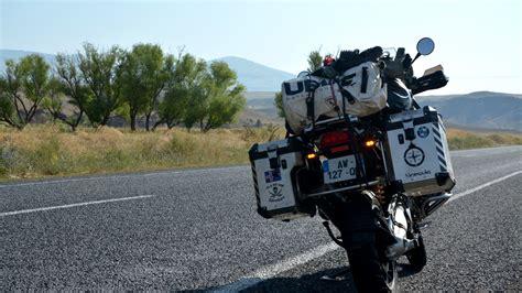 road trip moto road trip moto turquie la aventure