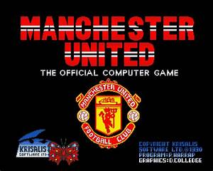 Download Manchester United