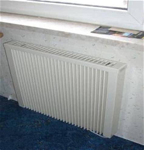 elektrische heizung bad elektroheizung bilder hightherm