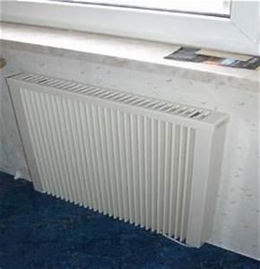 Elektrische Kohlefaser Heizung : elektroheizung bilder hightherm ~ Kayakingforconservation.com Haus und Dekorationen