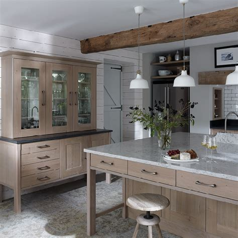 kitchen cabinets uk only trend 6431