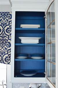 diy refinished painted cabinet reviews 2168