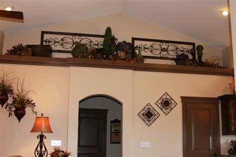 Decorating Ideas For Living Room Ledges by 15 Best Images About High Ledge Shelf Decor On