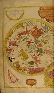 1000  Images About Cosmology  U0026 Ancient Astronomy  U2606 U2606 U2606 On Pinterest