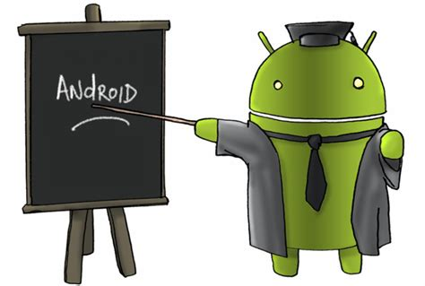 android system android trivia 10 questions to test how well you