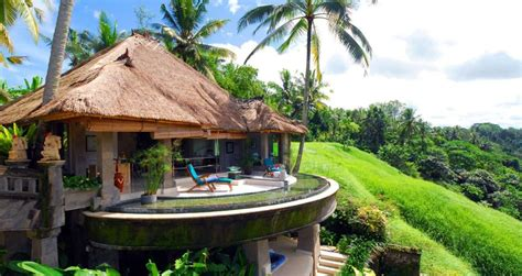 Balis Tropical Paradise Ubud Resort by Experience Tropical Paradise In These 10 Magnificent Asian
