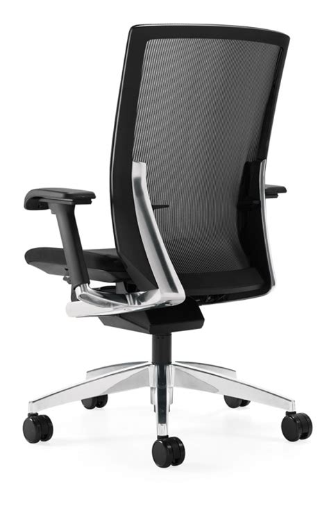 leclerc pc bureau chaise de bureau a leclerc