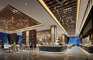 Hilton Hotels & Resorts Announces New Hotel In Zhengzhou