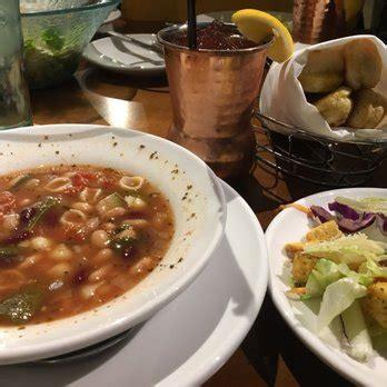 olive garden worcester ma olive garden italian restaurant 34 photos 138 reviews