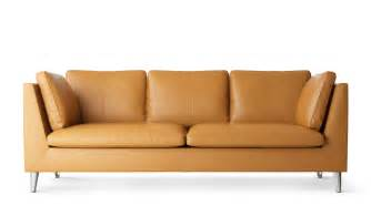 ikea sofa stockholm leather three seater sofas ikea ireland dublin
