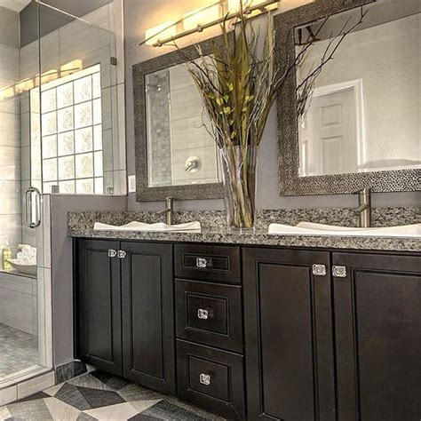 tile backsplash kitchen new caledonia granite slab arizona tile 2740