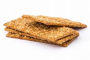 afvallen crackers