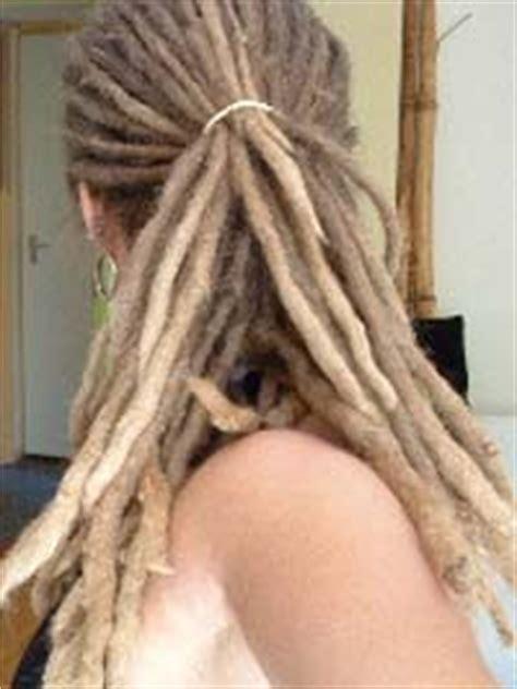 backcombing hairstyles  women