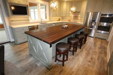 kitchen islands with storage and seating kitchen islands with seating and storage kitchen