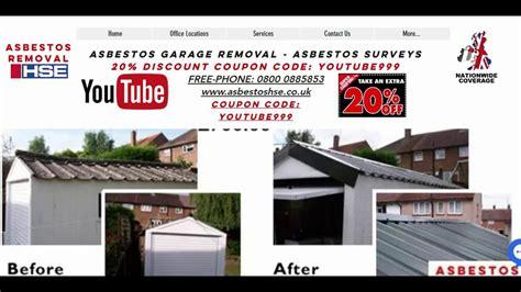 asbestos removal company leedsasbestos hse