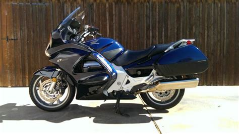 2004 Honda St1300 Sport / Touring Motorcycle St For Sale