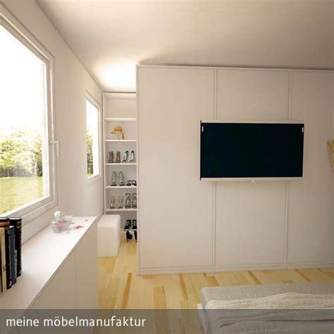 Begehbarer Kleiderschrank Im Schlafzimmer by Die Besten 25 Kleiderschrank Ideen Auf