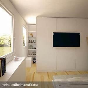 Begehbarer Kleiderschrank Kleines Schlafzimmer : die besten 25 kleiderschrank ideen auf pinterest ~ Michelbontemps.com Haus und Dekorationen