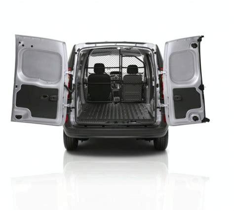 auto cars project  renault kangoo express maxi