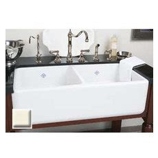 faucets kitchen sink rohl rc3719 bowl sinks rohl rc3719 37 3719