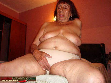 Having Playing With All This Granny Sites Brazil Granny