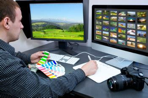 computer graphic design graphic designer degrees cts