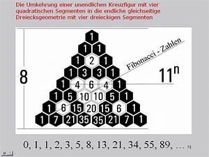 Primzahl Berechnen : peter plichta gehalten an der uni illmenau am 7 ~ Themetempest.com Abrechnung
