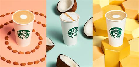 To inspire and nurture the human spirit — one person, one cup and one neighborhood at a time. Starbucks introduces first new beverages of 2020 - Starbucks Stories