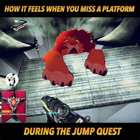 Funny Destiny Memes - yessss kings fall raid destiny bungie my obsessions pinterest the o jays watches and